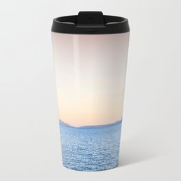 Sucuraj 2.0 Travel Mug