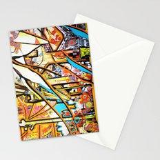 Ballard Bridge Stationery Cards