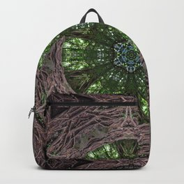 Noya Rao Backpack