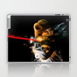 pagliaccio Laptop & iPad Skin