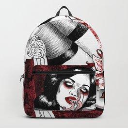 Montmartre Rapture Backpack