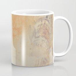 Descent into the Sea Coffee Mug