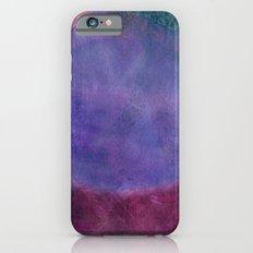Sold! Slim Case iPhone 6s