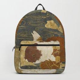 Ranchu Backpack
