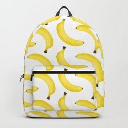 Go Bananas Backpack