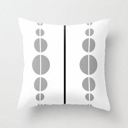 Carla Throw Pillow