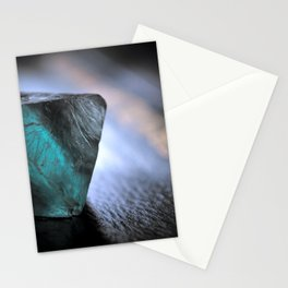 Fragment Stationery Cards
