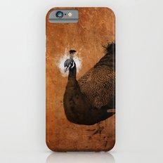 Cosmophores iPhone 6s Slim Case
