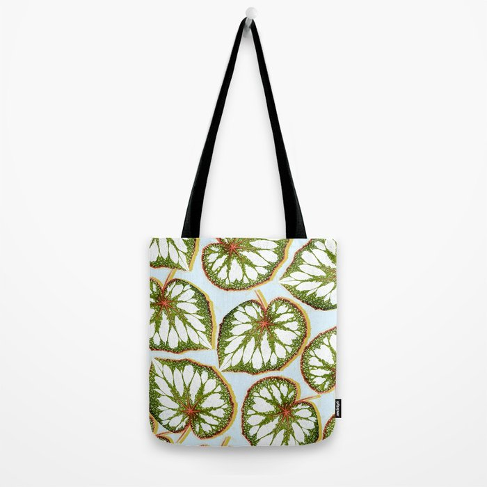 Prodigy #society6 #decor #buyart Tote Bag