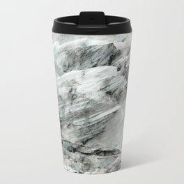 Vatnajökull Travel Mug