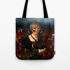 MANANT Tote Bag