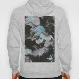 ISN'T IT BORING WHEN I TALK ABOUT MY DREAMS ? Hoody