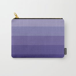 grozde Carry-All Pouch