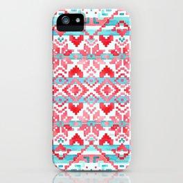 Snug iPhone Case