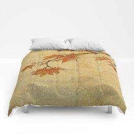 Asiafoldantique Comforters