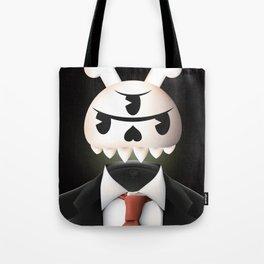 Dein 01 Tote Bag