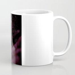 Snowflake Coffee Mug