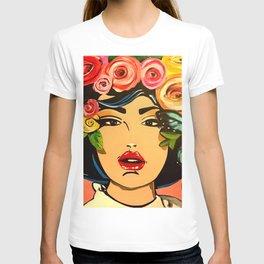 DAYREAM T-shirt