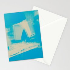 Container Stationery Cards