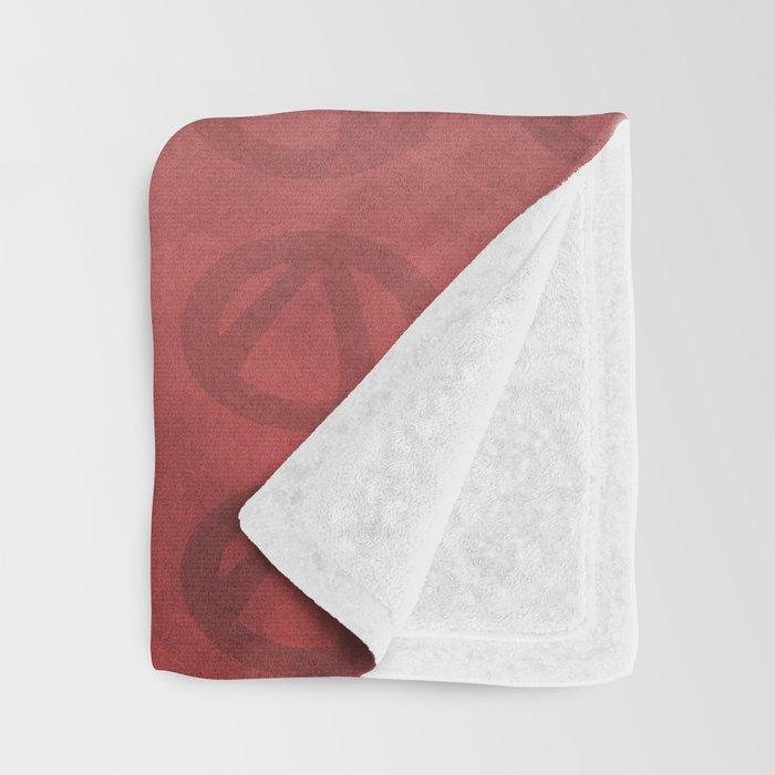 Borderlands 2 Blanket – 2019 Inspirational Throw Blankets