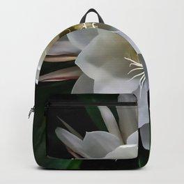 Cereus Backpack