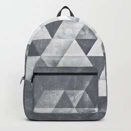 dythyrs Backpack