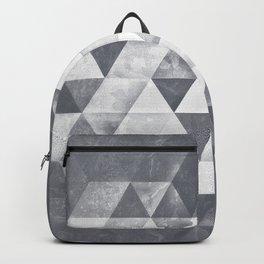 0034 // dythyrs Backpack