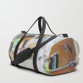 L'Aventure Duffle Bag