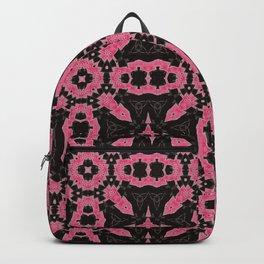 Uwetsiageyv Backpack