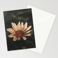 Presence Stationery Cards