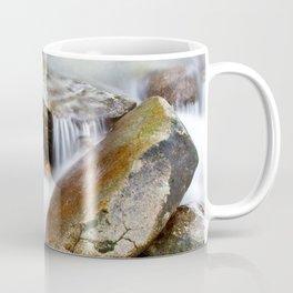 In the mood of zen ii Coffee Mug