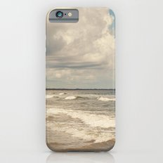 The Atlantic iPhone 6s Slim Case