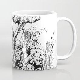 interpopfj;asod Coffee Mug