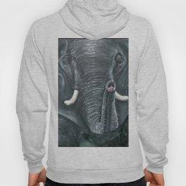 """L""""éléphant Hoody"""