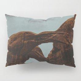 Arches Pillow Sham