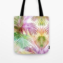 Tropicalia No. 1 Tote Bag