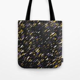 flow of light Tote Bag