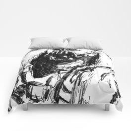 Bane  Comforters