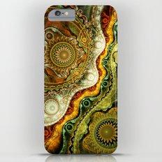 Autumn Slim Case iPhone 6 Plus