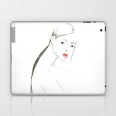 Japa Laptop & iPad Skin