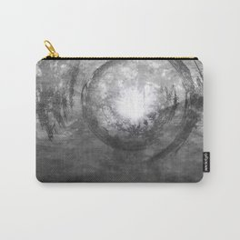 Whole. Carry-All Pouch