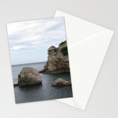 Edge of it All Stationery Cards