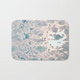 #40 Bath Mat