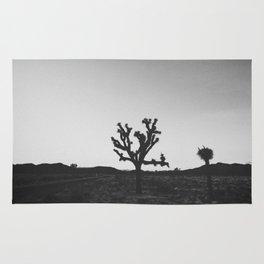 JOSHUA TREE IX Rug