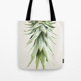 Calm pineapple Tote Bag