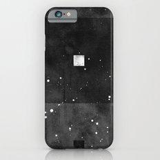 GEOMETRY 4 iPhone 6s Slim Case