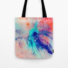 Radius Tote Bag