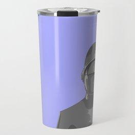 Gort Travel Mug