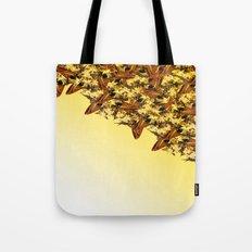 MINING Tote Bag