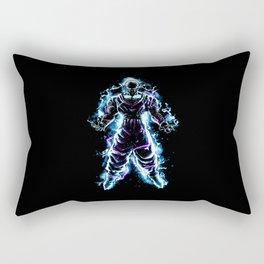 Piccolo Rectangular Pillow
